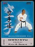DVD N°3