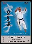 DVD N°4