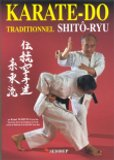 KARATE-DO Traditionnel Shitô-Ryu