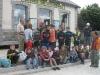 marcillac_2011_001