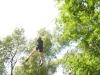 marcillac_2011_084