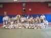 passage_grades_enfants_2008_org