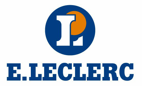 e-leclerc_lld