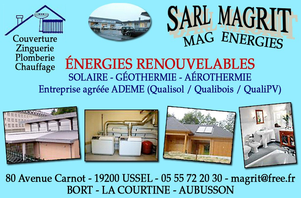 magrit-mag-energies-enr