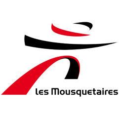 nouveau-logo-mousquetaires