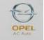 opel_0