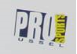 prosport_0