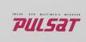 pulsat_0