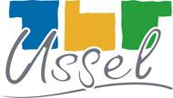 ussel-logo